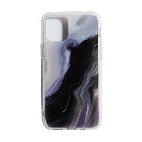 Original  iphpone case  -size11pro- (018)