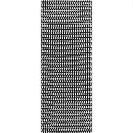〔手拭壱本〕ちょっと長めの上等手ぬぐい 梨園染  伝統工芸注染 山 柄(約37×約98センチ)