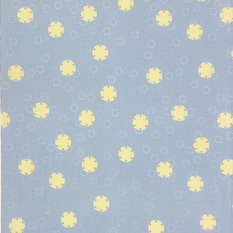 〔手拭壱本〕ちょっと長めの上等手ぬぐい プレミアム 雪輪紋 柄(約34×約100㎝)