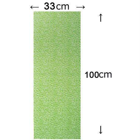 〔手拭壱本〕ちょっと長めの100センチ 上等手ぬぐい 大松葉 柄(約33×約100㎝)