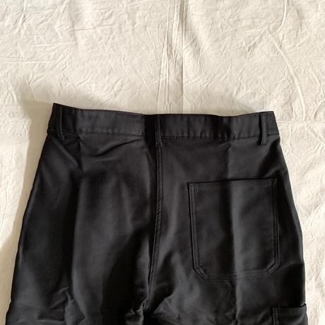 French Worker Pants (Moleskin)