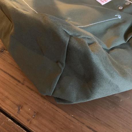 TOOL BAG SHORT 70020871 / BAG'n'NOUN