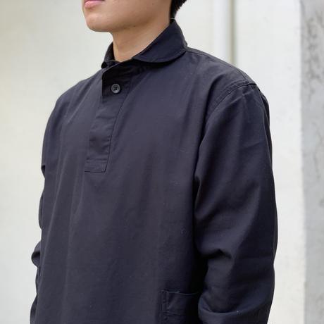 定番プルオーバーシャツ LS-3 / LOLO