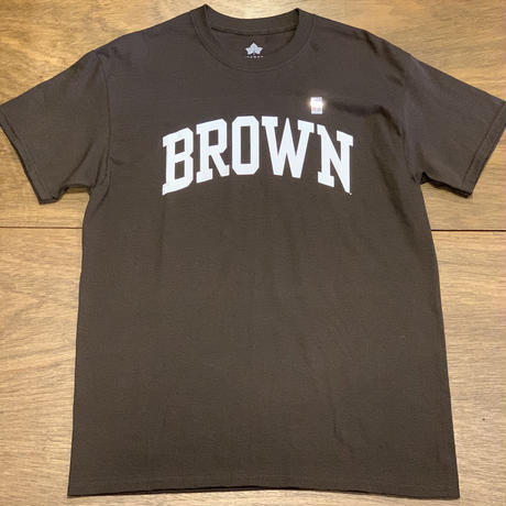 Classic T-shirt / IVY SPORT