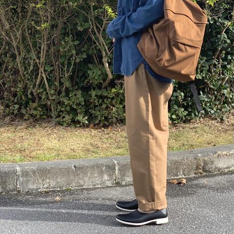 タックバルーンテーパード GP2113061  / GRANDMA MAMA DAUGHTER