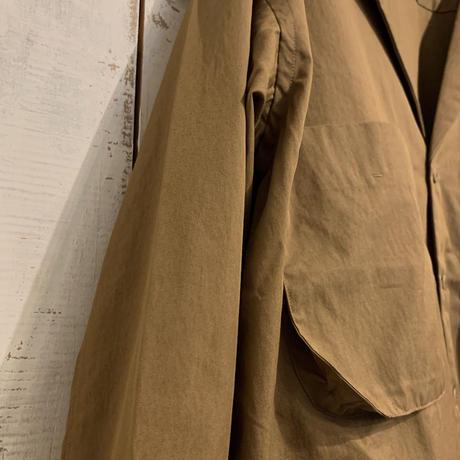 オープンカラーシャツジャケット KS2032551 / KATO'