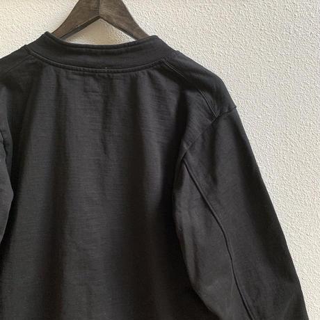 Dotsume Sweat Cardigan JM7057 / Jackman