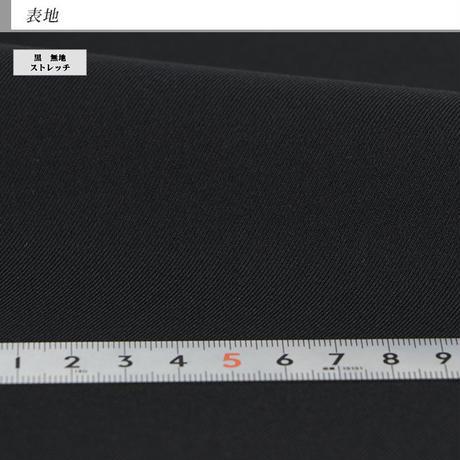 【31-2YEC02】大きいサイズ  スーツ 紺 バーズアイ ストレッチ リンクルフリー 秋冬 ワンタックパンツ アジャスター付き E体・K体