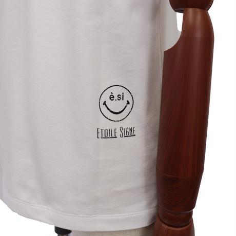 2102118   キャサリンスワロ半袖Tシャツ