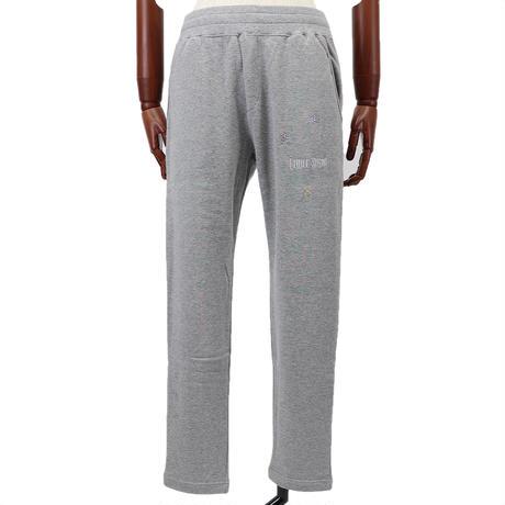 1910805   スワロ刺繍パンツ(Swarovski Pants )