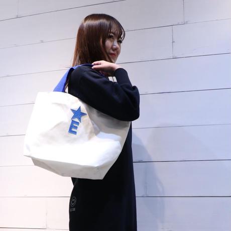 2011006 ナイロンスワロ★E BAG大