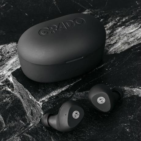 GRADO【GT220】