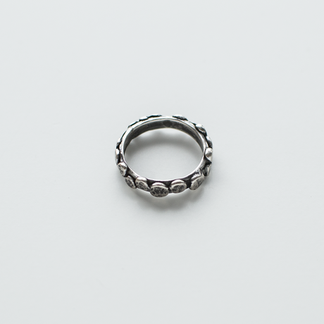 JIVITA | Paris Ring