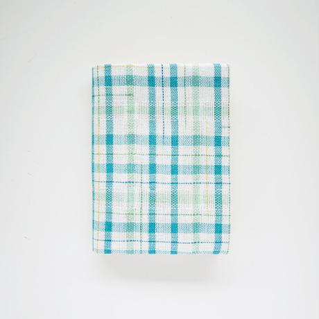石田 直 | ブックカバー