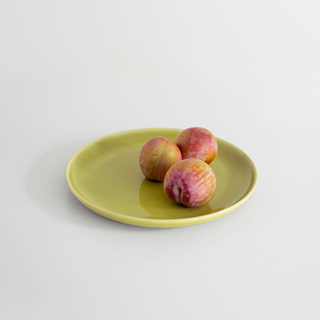 Russel Wright | Salada Plate