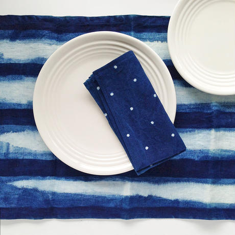 Britt Browne | Table Napkin Set
