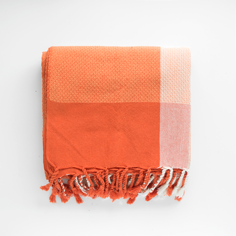 Scents & Feel | Fouta Large Towel