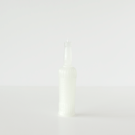 Bottle Candle | susan