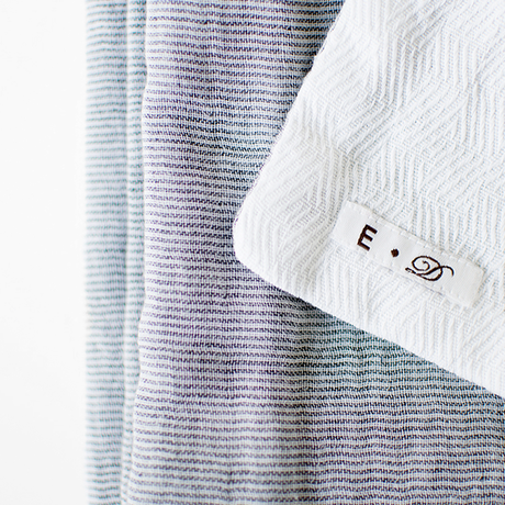 E・D | Face Towel