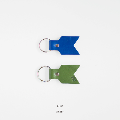 Me & Arrow | Key Ring