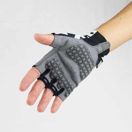 "Cycling Glove ""Logo"""