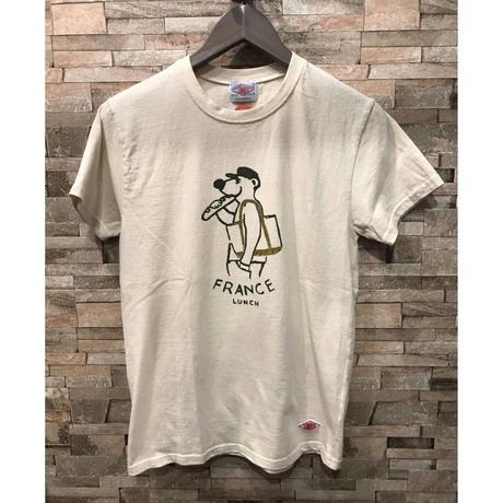LUMBERTシャツ(ベア) 191197