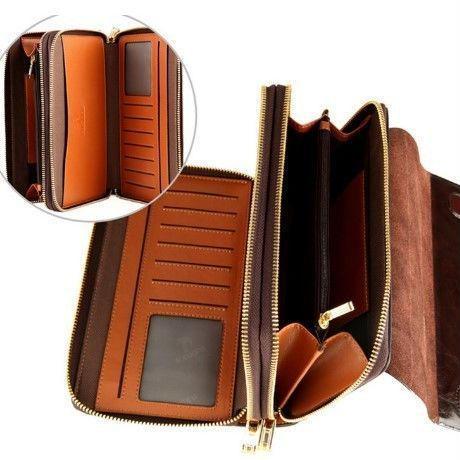 男性用 メンズ 高級牛床革 ハンドバッグ クラッチバッグ セカンドバッグ ビジネス プライベート カジュアル 選べる3色