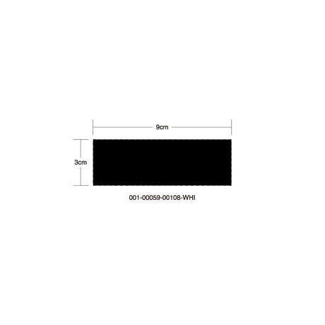 KAMIKAZE - 神風 ステッカー / 日本 国旗 漢字 JDM JAPAN カスタム
