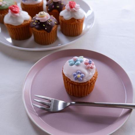 カップケーキ9個セット