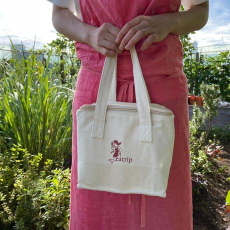 eatrip soil Cool Bag S