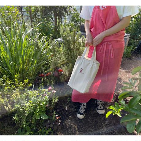 eatrip soil Cool Bag L