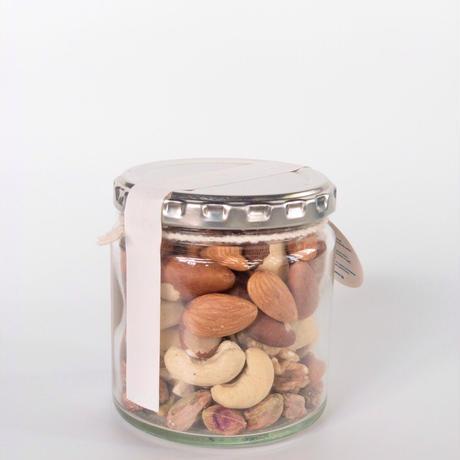 ローナッツ・アソート(Maharaja Nuts)