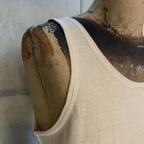 """OLDEHOMESTEADER """"RUSTIC JERSEY""""ATHLETIC SHIRT"""