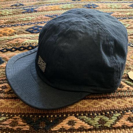 BELAFONTE RAGTIME CHOPPER CAP