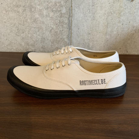 RAGTIME DECK SHOES