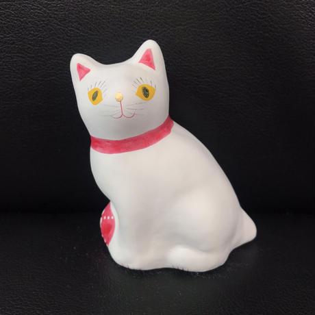 猫に毬 5  相良人形 6月限定値引き