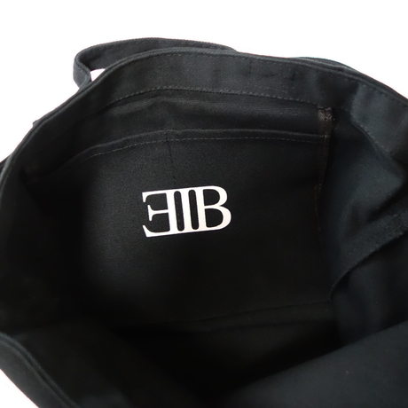 BOUTIQUE EBI WIDE-MUSETTE