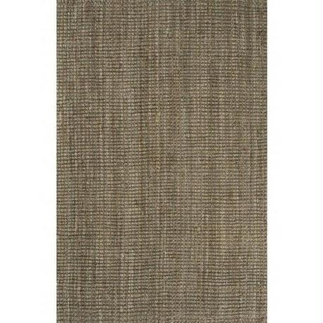 LINIE DESIGN RUG SURFACE NATURAL(190×130cm)