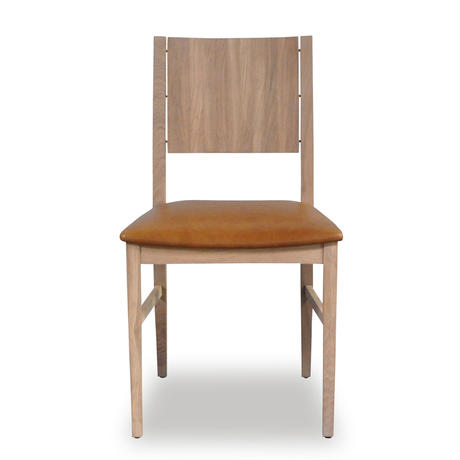 SQUARE ROOTS  ESKA CHAIR