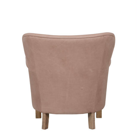 HALO GREEN WHICH CHAIR TAUPE