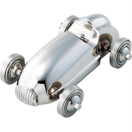 ASPLUND CAR