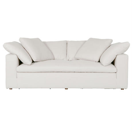 HALO LUSCIOUS 3P SOFA