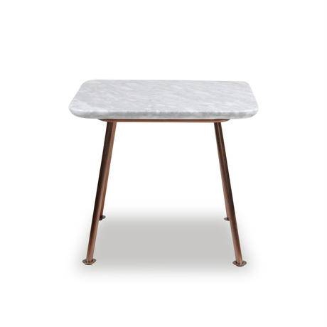 BLEU NATURE   YUTAPI SIDE TABLE