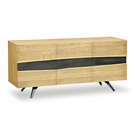 SQUARE ROOTS  VEGA SIDEBOARD
