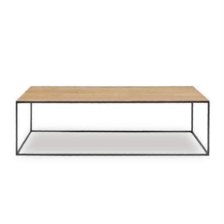 dareels TWO COFFEE TABLE