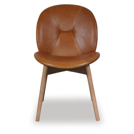 SQUARE ROOTS  PACHA CHAIR