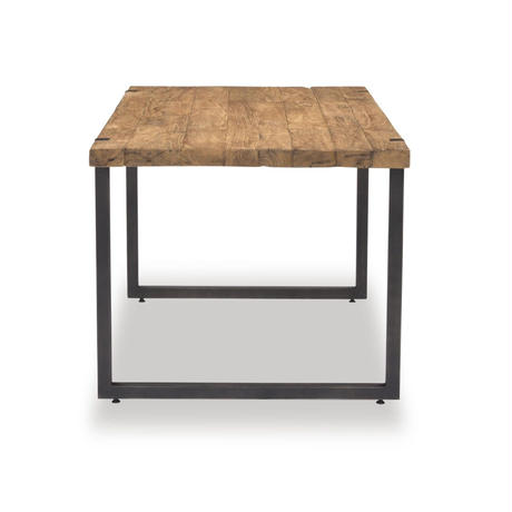 d-Bodhi CELEBES DINING TABLE 1600