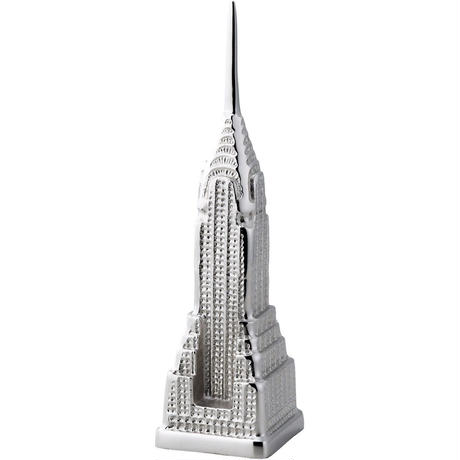 ASPLUND EMPIRE STATE BUILDING