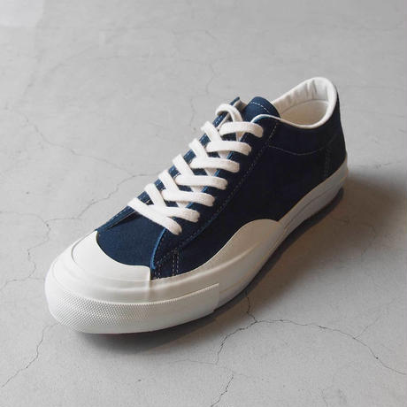 MOONSTAR BUMPER COURT NAVY