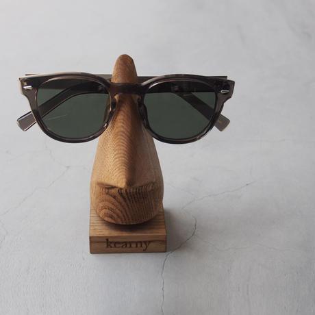 Kearny Wellington clear gray (sunglasses)